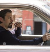 4 Major Moments From The Season 2 Premiere of 'This Is Us'