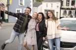 Younger – Irish Goodbye (4×12)