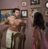 "4 Key Moments From ""Jane the Virgin's"" Season 4 Premiere"