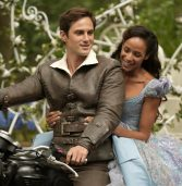 Once Upon a Time – Hyperion Heights (7×01)