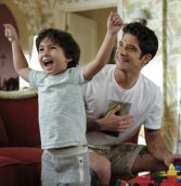 """5 Major Moments From """"Jane the Virgin's"""" Chapter Sixty-Seven"""