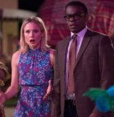 The Good Place – Existential Crisis (2×04)