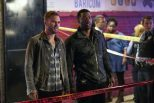 Chicago PD – Snitch (5×03)