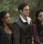 Once Upon a Time – The Garden of Forking Paths (7×03)