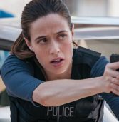 """3 Major Moment's From Chicago PD's """"The Thing About Heroes"""""""