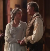 Once Upon a Time – Beauty (7×04)