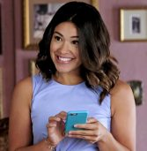 Jane the Virgin – Chapter Sixty-Six (4×02)