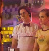 Riverdale Review – Nighthawks (2×02)