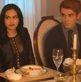Riverdale – The Watcher in the Woods (2×03)