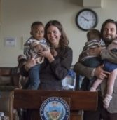 This Is Us – The Most Disappointed Man (2×07)