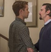 This Is Us – Number One (2×08)