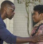 This Is Us – Number Three (2×10)
