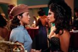 "5 Major Moment's From 'Jane the Virgin's' ""Chapter Sixty-Nine"""