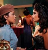 """5 Major Moment's From 'Jane the Virgin's' """"Chapter Sixty-Nine"""""""
