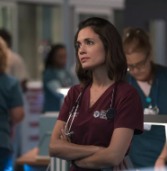 Chicago Med – Nothing to Fear (3×02)