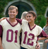 Dynasty – A Taste of Your Own Medicine (1×7)