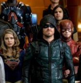 'The Flash' & 'Legends of Tomorrow' – Crisis on Earth-X (Part 3 &4)