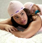 Jane the Virgin – Chapter Sixty-Eight (4×04)