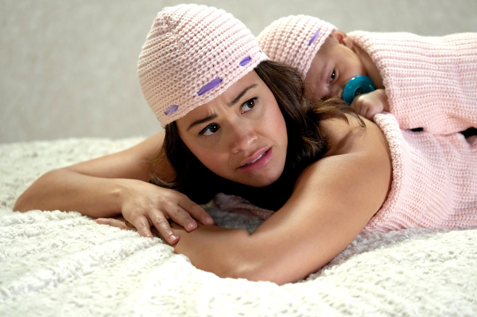 Jane the Virgin Chapter Sixty Eight