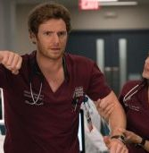 Chicago Med – Mountain and Molehills (3×05)