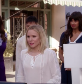 The Good Place – Best Self (2×09)
