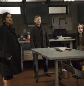 Once Upon a Time – The Eighth Witch (7×10)