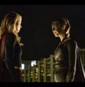 Supergirl – Reign (3×09)