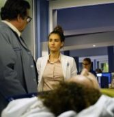 Chicago Med – Ties That Bind (3×06)