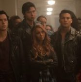 Riverdale – The Blackboard Jungle (2×10)