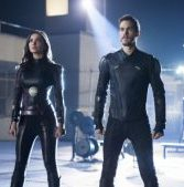 Supergirl – Legion of SuperHeroes (3×10)