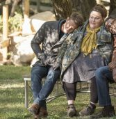 This Is Us – The Fifth Wheel (2×11)