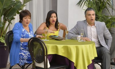 JAne the Virgin Chapter Seventy-Six