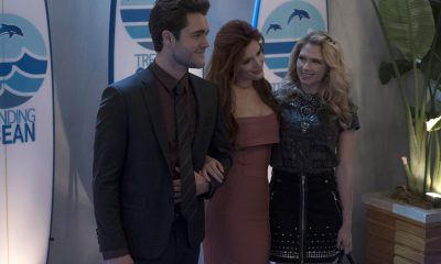 Famous in Love Reality Bites Back