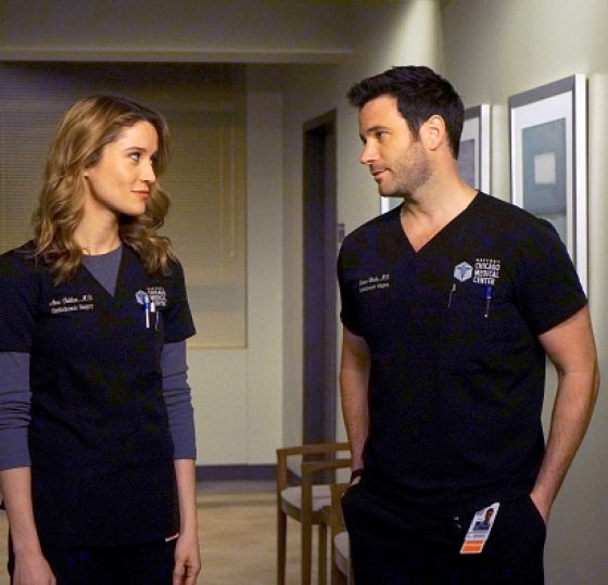 chicago med bs.to