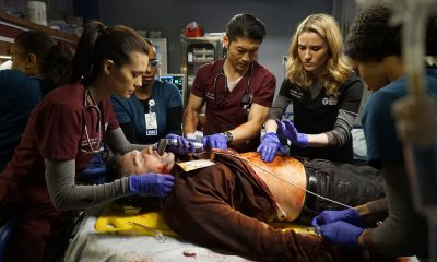 Chicago Med This Is Now