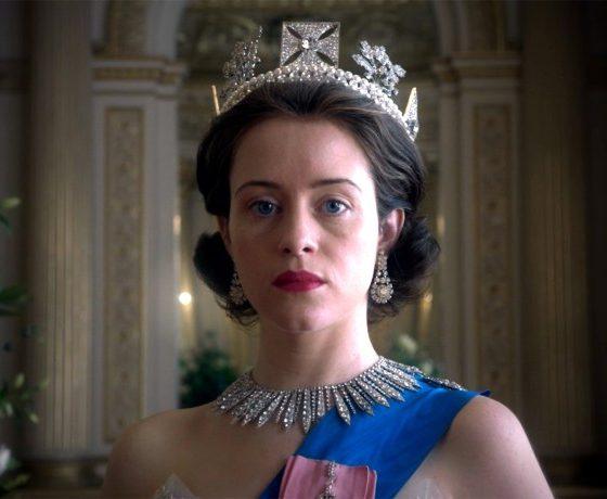 Royal Wedding TV Shows