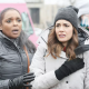Chicago Med We Hold These Truths