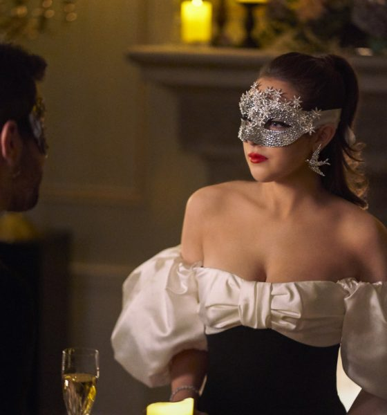 Dynasty Life is a Masquerade Party Review