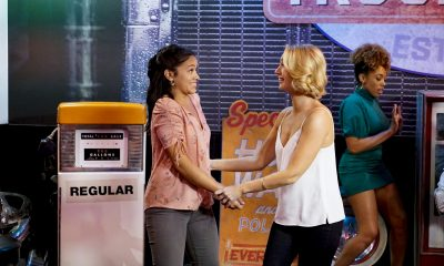 Jane The Virgin Chapter Eighty-Seven Review