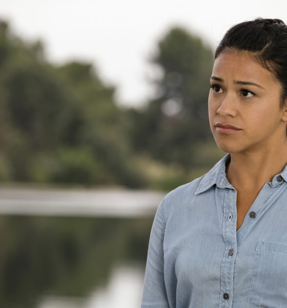 Jane The Virgin -- Chapter Eighty-Four review