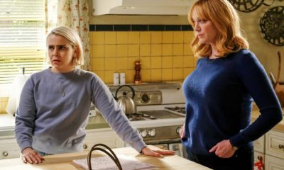 Good Girls One Last Time Review