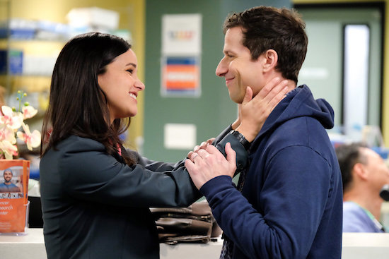 Brooklyn Nine-Nine_Casecation