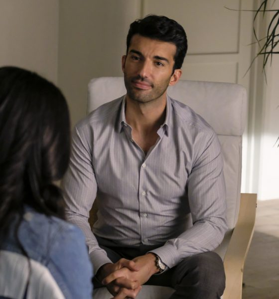 Jane The Virgin Chapter Eighty-Eight Review