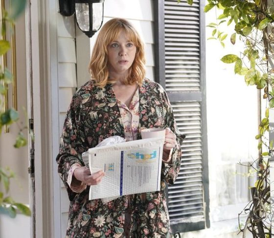 "GOOD GIRLS -- ""Hunting Season"" Review"
