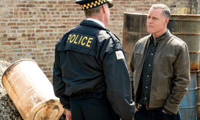 "CHICAGO P.D. -- ""Reckoning"" Review"