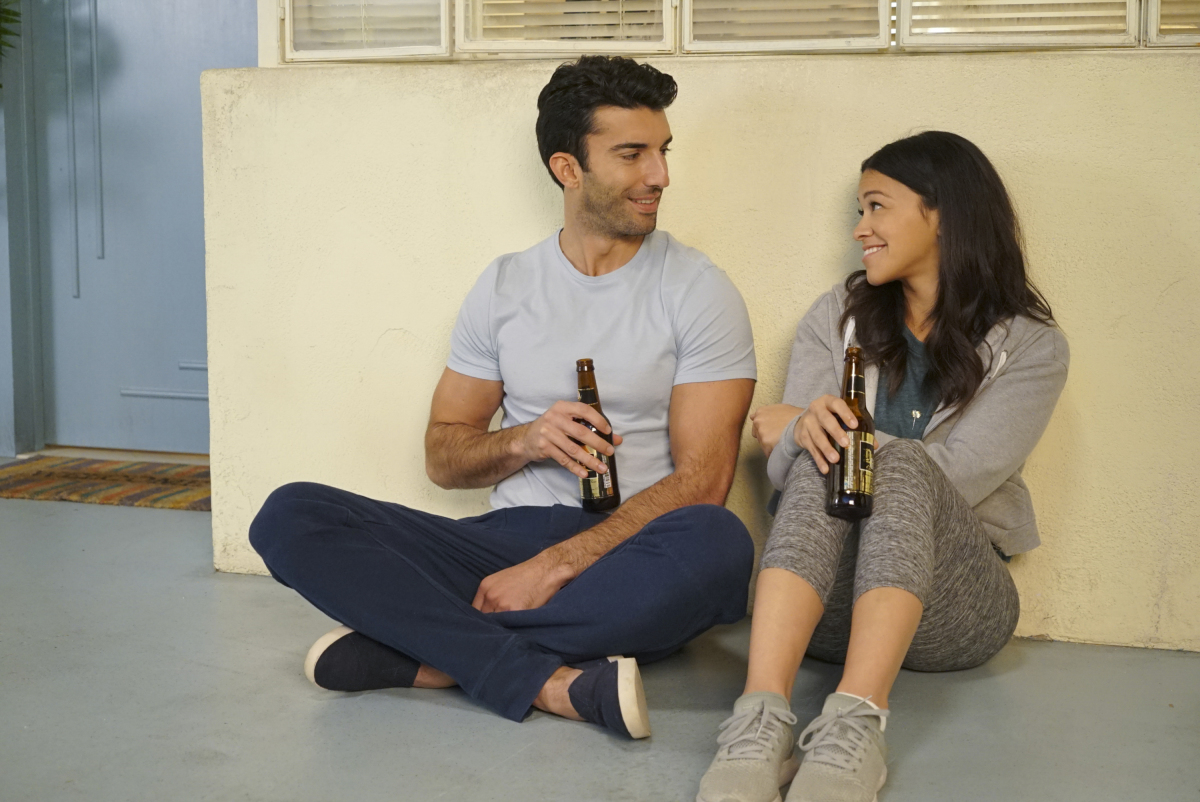 "Jane The Virgin -- ""Chapter Ninety-Two"" Review"