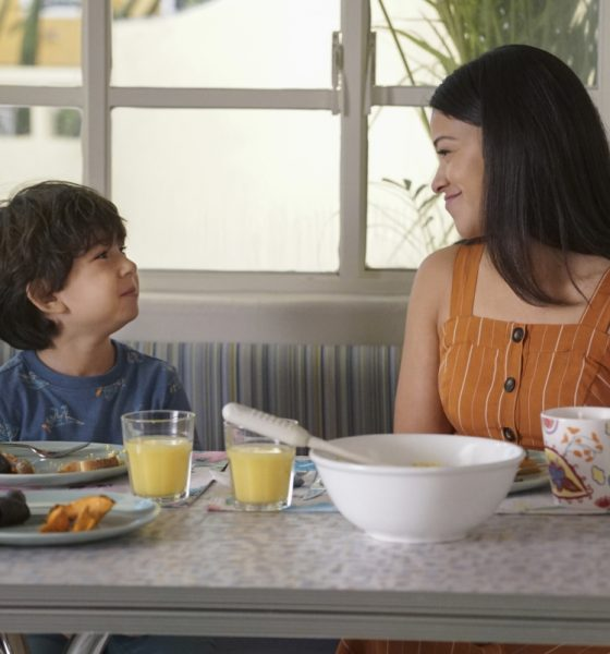 """Jane The Virgin -- """"Chapter Ninety-Five"""" Review"""