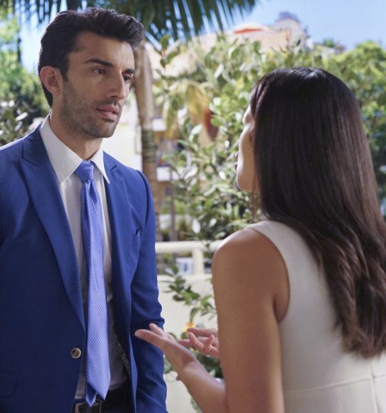 Jane The Virgin Chapter Ninety-Four Review