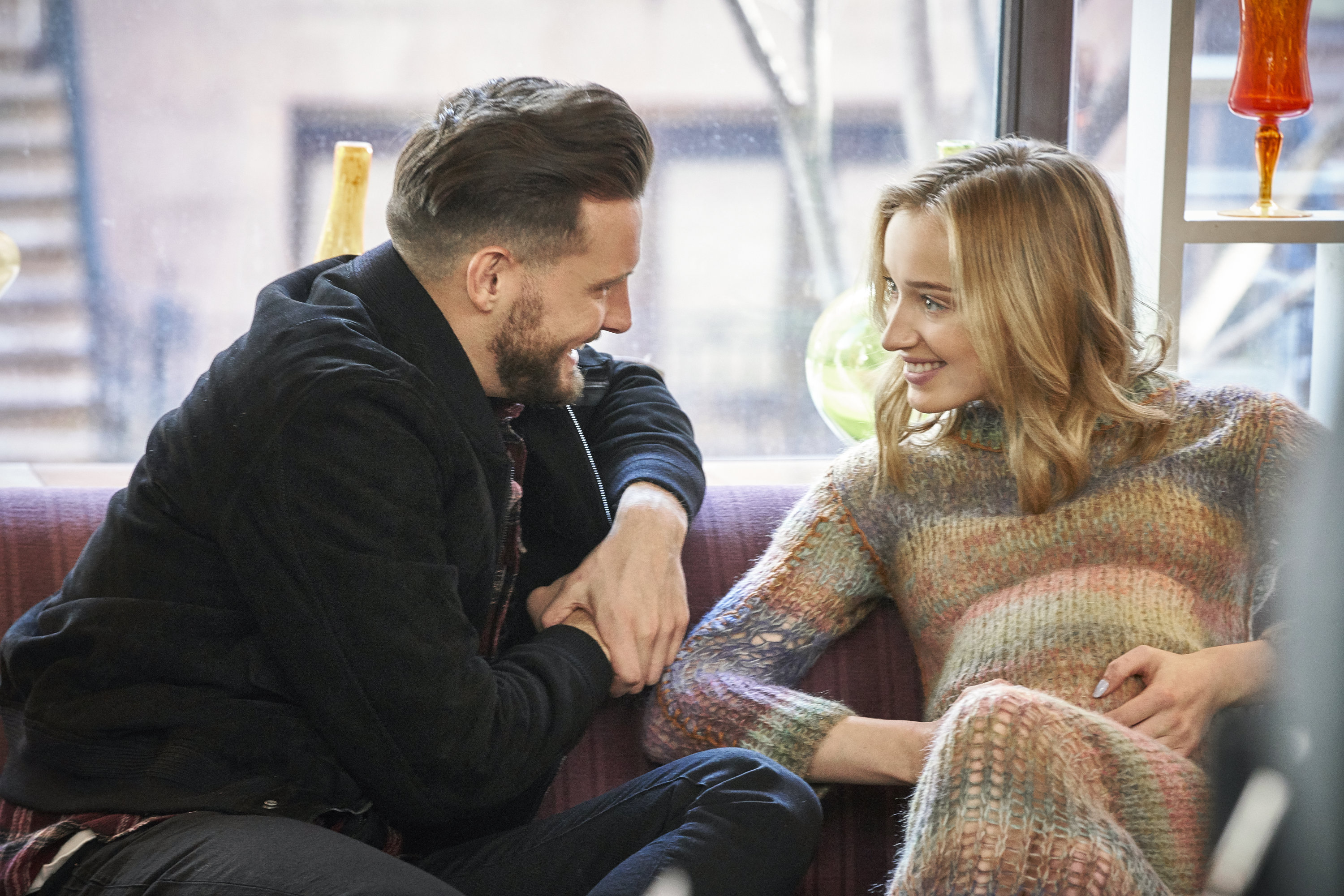 Younger Big Day Season 6 Premiere Review