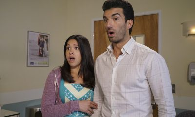 Jane The Virgin Chapter Ninety-Six Review